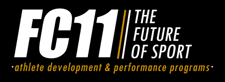 FC11---The-Future-of-Sport - 225