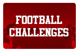Football Challenges