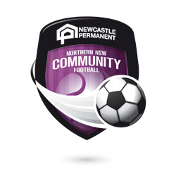 NNSWF-Community-Shield