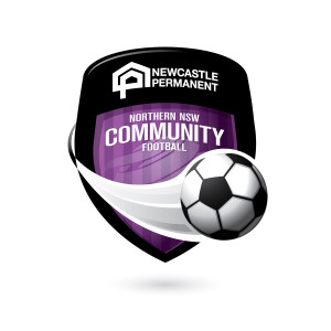 NNSWF_2016_Shield_Ncle Perm_Community Football