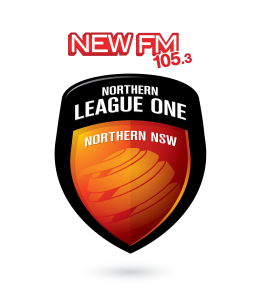 NEWFM Northern League One   Northern NSW Football