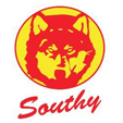 South Wallsend JFC Logo