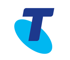 Telstra_Sponsors_Page
