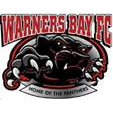 Warners Bay FC Logo