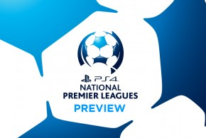 PS4 NPL Preview