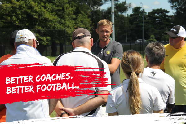 Coaching Course Web Image 600x400