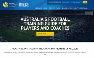 FFA Coaching Resource
