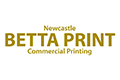 Bettaprint