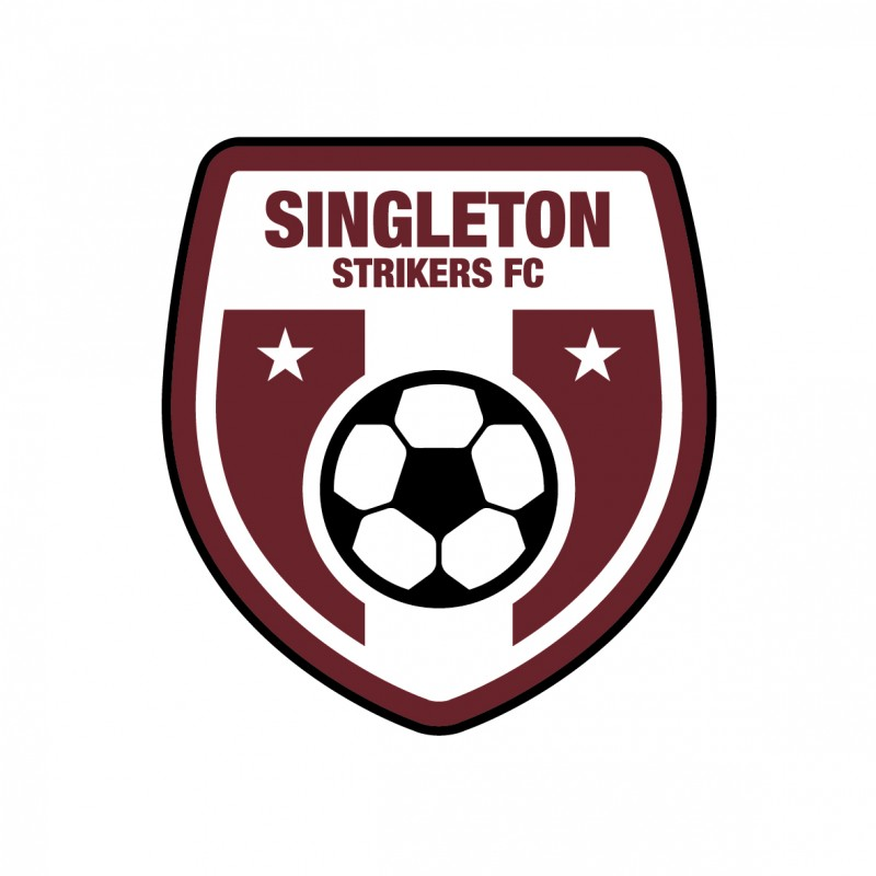http://northernnswfootball.com.au/wp-content/uploads/2015/11/Singleton-Strikers-Football-Club_FA-01-800x800.jpg
