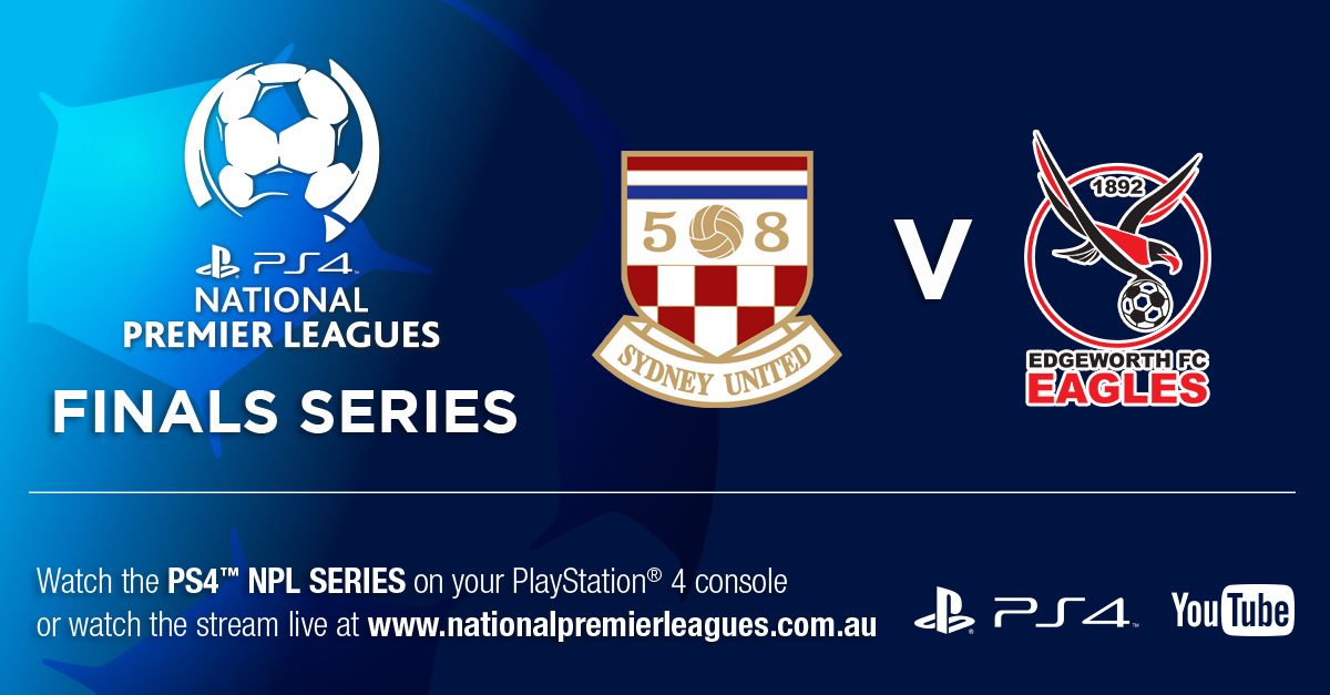 PS4NPL Finals Series_Facebook Tile_sunvedg1200x627