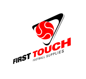 First Touch Football Supplies