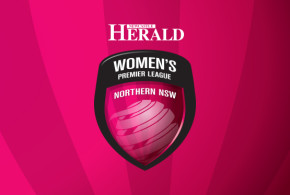 Herald WPL Competitions Generic