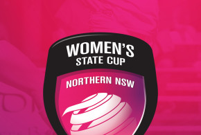 Womens State Cup Tile