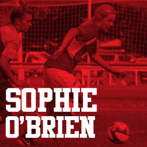 Sophie O'Brien Tile