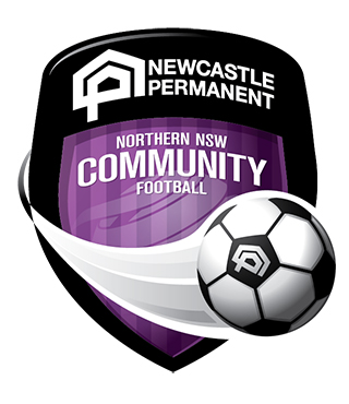 Newcastle Permanent Community Shield