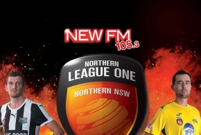 12124 NNSWF League One_GF_program_HIRES
