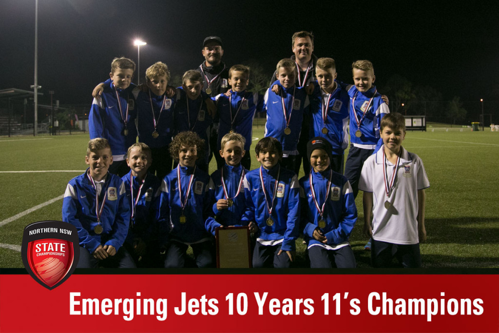 Emerging-Jets-Champs