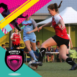 16f0080de6e Merewether United Football Club – Rebekah Stuart